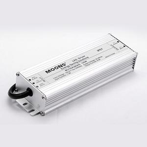 LED驱动dian源