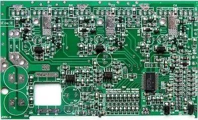 PCB板焊xi机焊xi解决方案