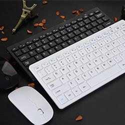 ji械键盘焊锡jiying用案例