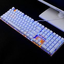 键盘薄膜线lu板喷shedian胶案例 UV胶喷she阀
