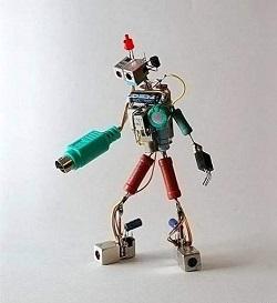 台面型自动焊xi机案li,电子产pin焊xi客户